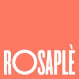 Rosaplè 1.JPG